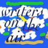 WRITERS ON THE AIR at SPC Sat. (3/24)