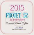 2015Projet52