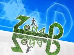 ZONA D