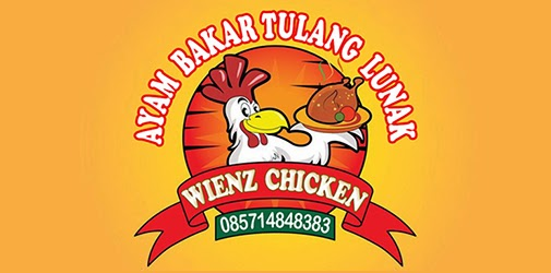 welcome to wienz chicken