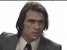 Happy Birthday Tommy Lee Jones!