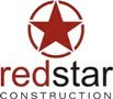 Redstar Construction