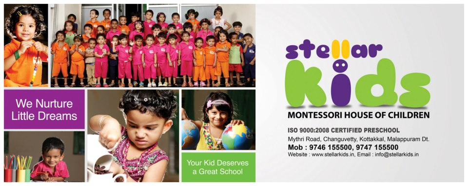 thinkingmontessori