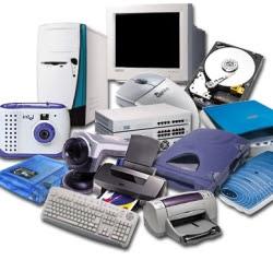inganni nella vendita di elettronica