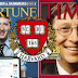 Harvard Hunting New 'Mark Zuckerberg'