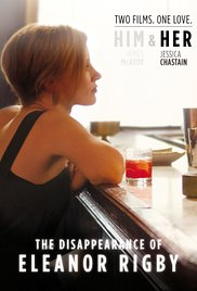 Watch The Disappearance of Eleanor Rigby Her Online Free 2013 Putlocker