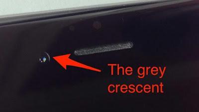 مشكلة جديدة في كاميرا  iPhone 6 تضيف إلى عيوب الهاتف