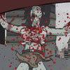 Road Of The Dead 2 | Juegos15.com