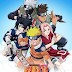 Naruto Subtiltle Indonesia All Episode (1-123)