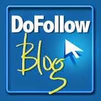 blog ber pr tinggi