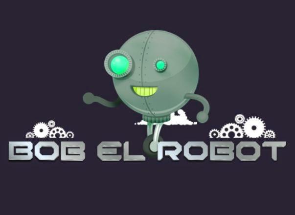 http://www.educa.jcyl.es/educacyl/cm/gallery/Recursos%20Infinity/aplicaciones/14_Bob_robot/index.html