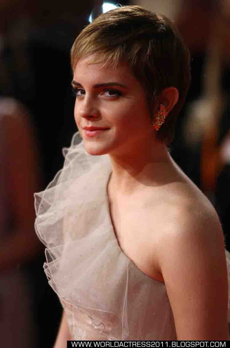 emma watson red cartpet dresses,hot,hollywood