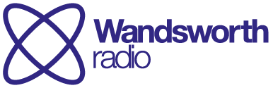 Wandsworth Radio - listen now!