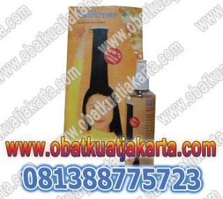hair tonicum , obat penumbuh rambut, hair tonicum cair, Obat Penumbuh Rambut jakarta