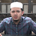 UFB - Fitnah Terhadap Datin Seri Rosmah & Farid Ismeth Datang Dari Orang Fasik