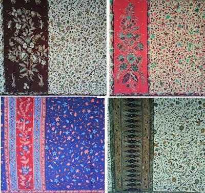 Batik Cirebon.jpg