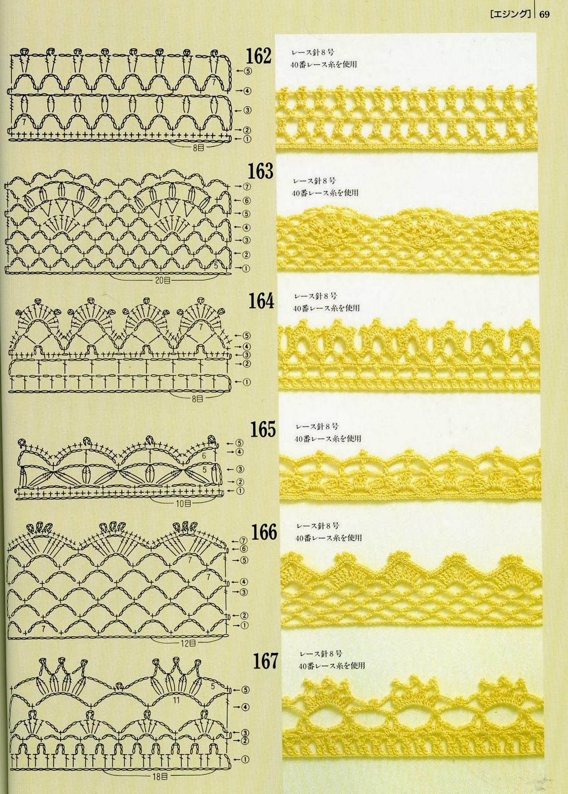 Вязание конвертов на спицах для младенцев