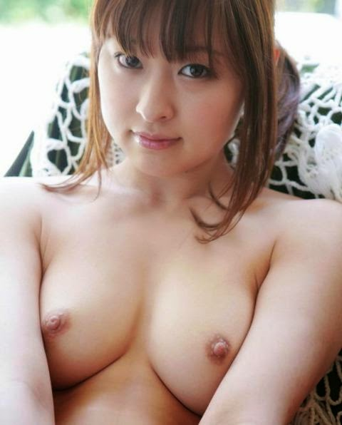 Natural Naked Girls Pics, Asian Nude Girls