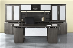 Sterling Executive Furniture