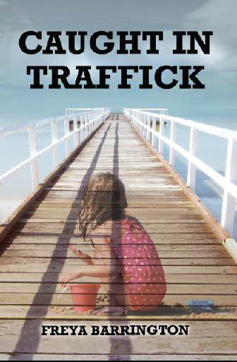 My Latest Novel
