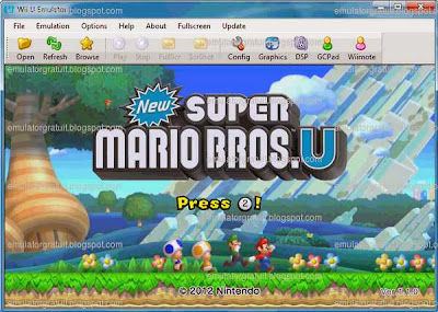wii u emulator, wii u emulator mac, wii u emulator download, wii u emulator for pc, wii u emulator no surveys, wii u emulator android, wii u emulator password, wii u emulator free download, wii u emulator real, wii u emulator dolphin pro, wii u emulator, wii u emulator mac, wii u emulator download, wii u emulator bios, wii u emulator android, wii u emulator no survey, wii u emulator bios download, wii u emulator games, wii u emulator password, wii u emulator for iphone, wii u emulator, wii u emulator bios, wii u emulator for android, wii u emulator for pc download, wii u emulator for windows 7, wii u emulator games, wii u emulator bios download, wii u emulator no survey, wii u emulator for ios, wii u emulator bios v3.2.4.rar, wii u emulator, wii u emulator possible, wii u emulator for pc, wii u emulator for ps3, wii u emulator download, wii u emulator for pc free download, wii u emulator mac, wii u emulator for pc download, wii u emulator for android, wii u emulator working download,
