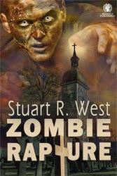 zombie rapture