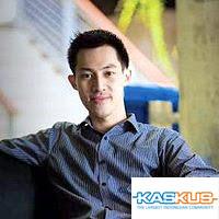 founder-kaskus