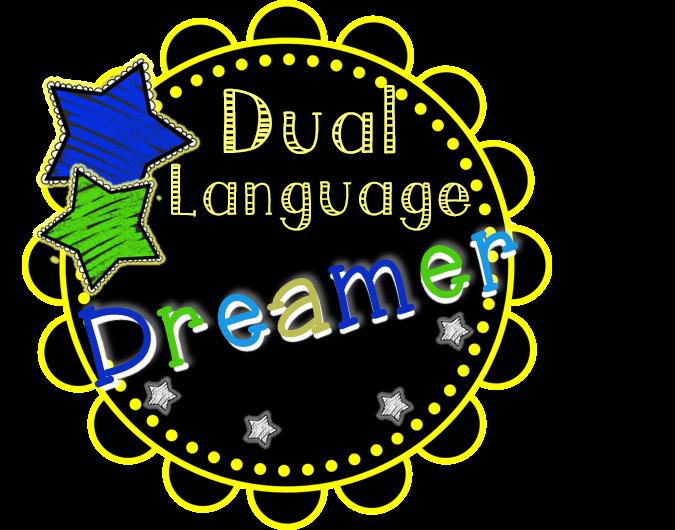 Dual Language Dreamer