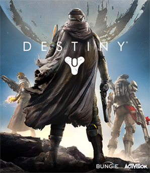 http://invisiblekidreviews.blogspot.de/2014/09/destiny-review.html