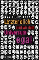 http://www.fischerverlage.de/buch/letztendlich_sind_wir_dem_universum_egal/9783104024370