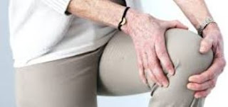 7 Cara Mencegah Osteoporosis