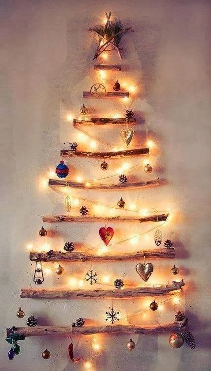 http://www.freshomedecor.com/christmas-decoration-ideas-scandinavian-or-nordic-style/christmas-decorating-ideas-2012/
