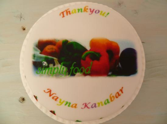 Image Result For Personalised Cake Stand
