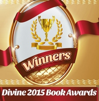 Slaying Isidore's Dragons wins Best Drama and takes 2nd Place in Best New/Young Adult Categories