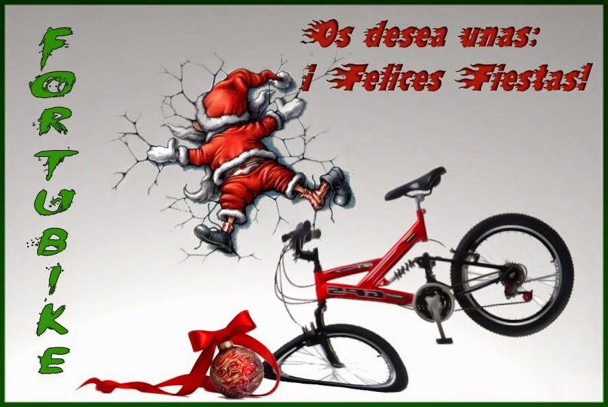 Navidad 2.014