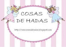 COSAS DE HADAS