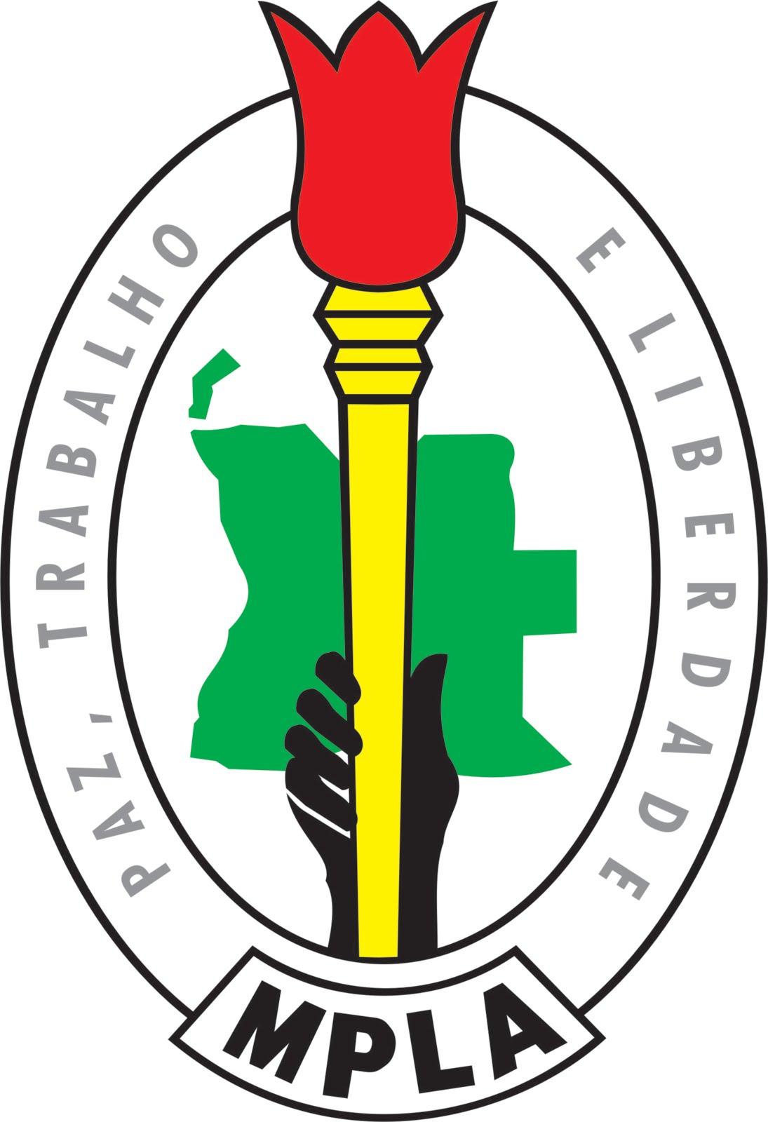 MPLA ONTEM HOJE E SEMPRE: Setembro 2011