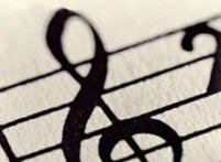 Song Del Dia (8)...