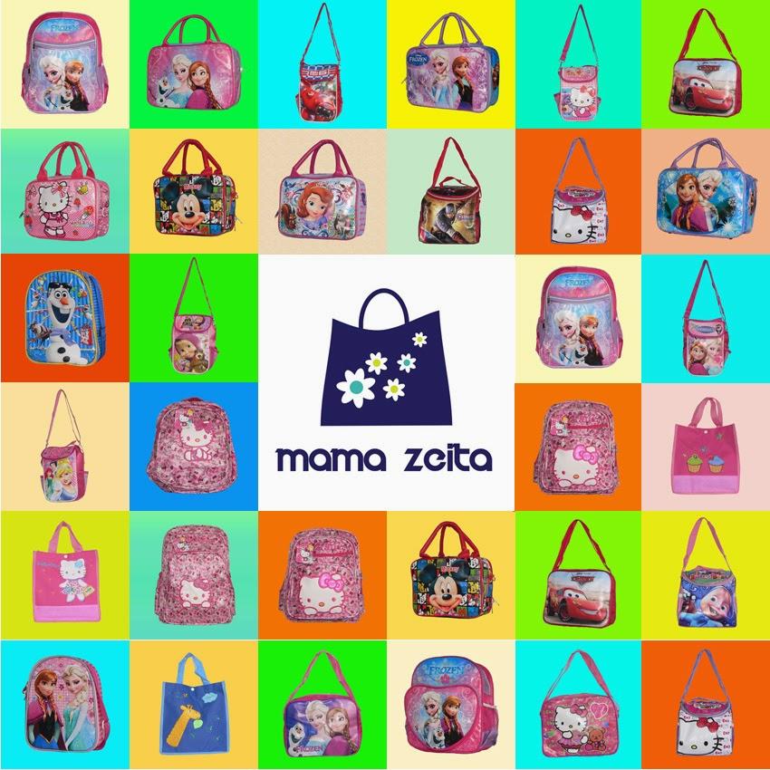 www.MamaZeita.com