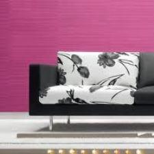 Consigli per la casa e l 39 arredamento imbiancare casa for Tende lilla glicine