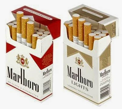 ashim blog, rokok, rokok indonesia, rekok terlaris, rokok paling laris, perokok, merokok tidak sehat, marlboro