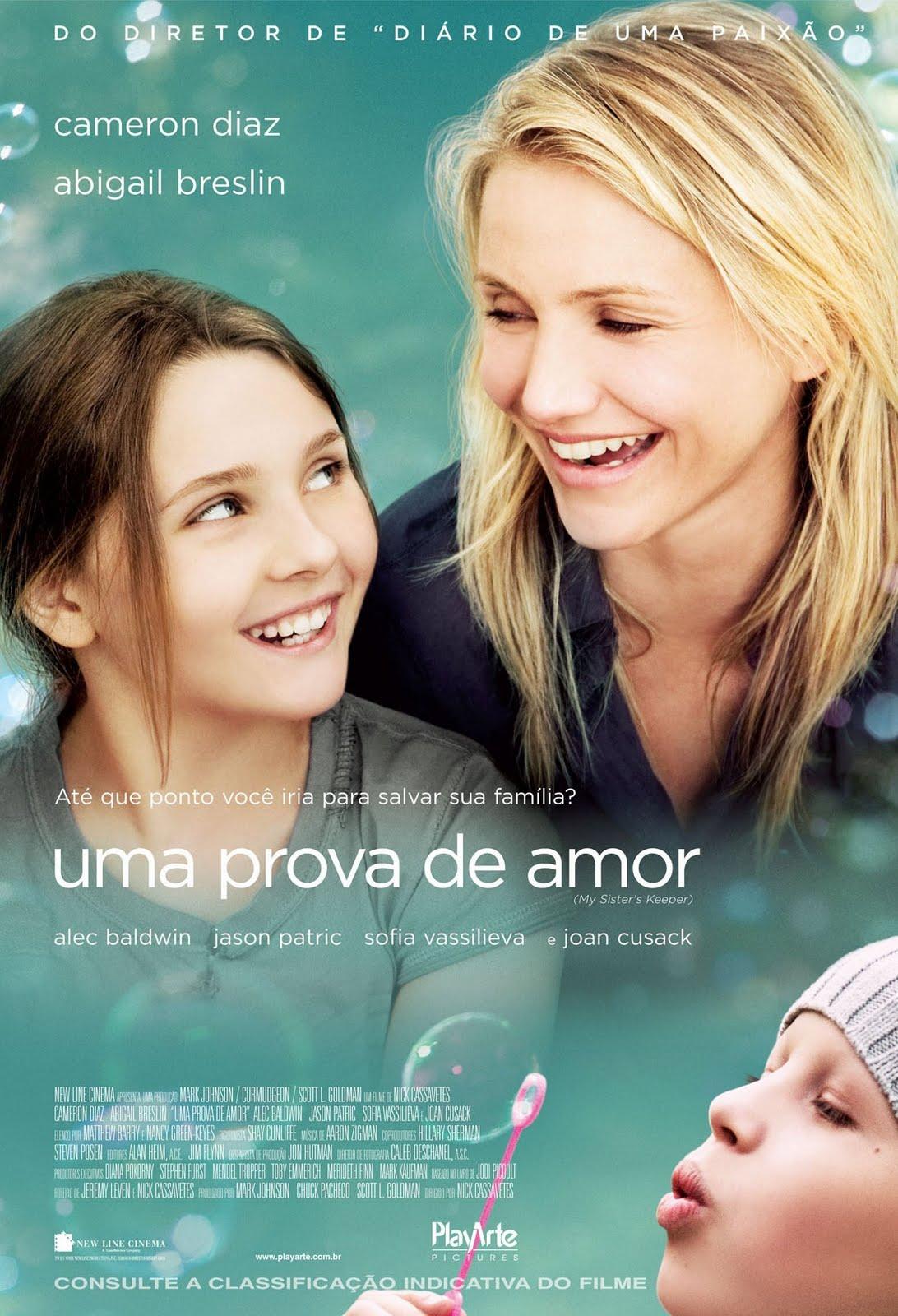 http://2.bp.blogspot.com/-UsUWtV_-W4I/UJFfe0wfLAI/AAAAAAAAQP8/DveiZJCX2Lw/s1600/uma-prova-de-amor_poster.jpg