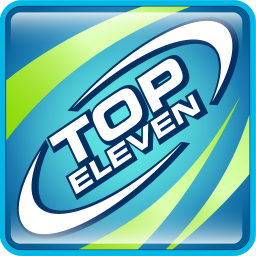 Tips Trik Top eleven
