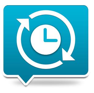 SMS Backup & Restore Pro v7.07