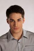 Micheal Anthony Trevino