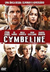 Baixar Filme Cymbeline (Dual Audio)