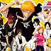 5 motivos para o anime de Bleach voltar o quanto antes
