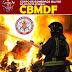 Edital Bombeiros/DF - CONCURSO DO CBMDF 2015.