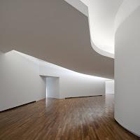 11-Mimesis-Museum por Alvaro Siza-Viera-
