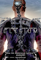 new english moviee 2014 click hear............................. Elysium+2013+Full+Movie+%282%29